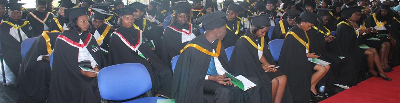 Graduação 2017